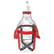 Plastikowy balon do wina 250L Biowin 644220