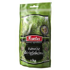 Fructus nawóz do iglaków 1 kg Fosfan