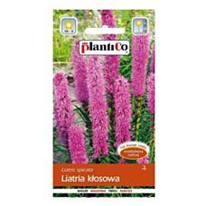 Liatra kłosowa 0,5g PlantiCO