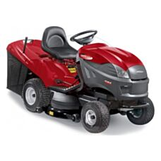 Traktorek ogrodowy PTX 200 HD CastelGarden