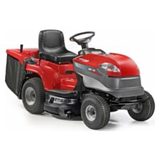Traktorek ogrodowy XDC 170 HD Castel Garden