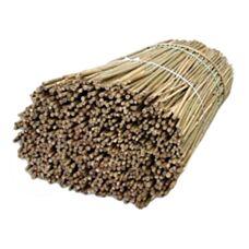Tyczka bambusowa - 100szt