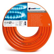 Wąż do gazu propan-butan Cellfast