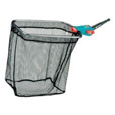 Sito do czyszczenia stawu Vario 2 Combisystem 3230-20 Gardena