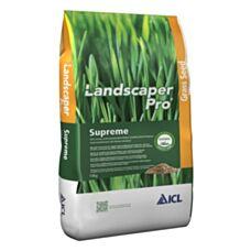 Mieszanka traw Landscaper Pro Supreme do zadań specjalnych 10kg ICL