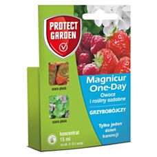 Magnicur One Day 500SC 15ml Protect Garden