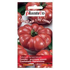 Pomidor gruntowy Costoluto fiorentino 0,2g PlantiCo