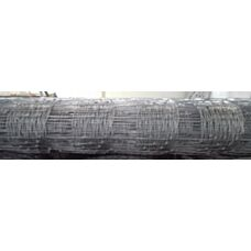Siatka rolno-leśna 150/10/30 50mb Lustan