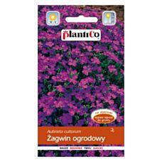 Żagwin ogrodowy 0,3g PlantiCo