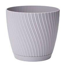 Doniczka MIKA Form-Plastic