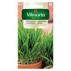Zielony jęczmień 20g Vilmorin