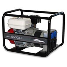 Agregat prądotwórczy EA3000 Honda
