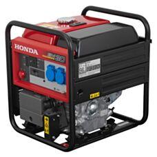 Agregat prądotwórczy EM30 HONDA