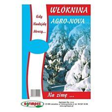 Agrowłóknina osłaniająca Agro-Nova zimowa Agrimpex