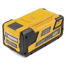 Akumulator 2,5 Ah SBT 2548 AE-48V Stiga