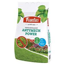 Fructus nawóz do trawnika Antymech Power 5 kg Fosfan