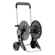 Wózek na wąż Aquaviva 60 Claber 8940