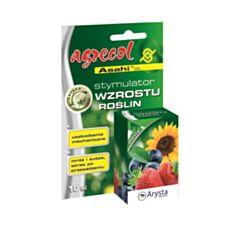 Asahi SL 10 ml Agrecol