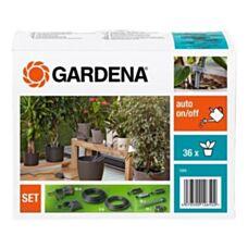 Automatyczna konewka Gardena 1265-20