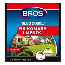 Bagosel 100EC 900ml Bros