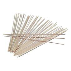 Bambusowe szpilki do szaszłyków Landmann 0245