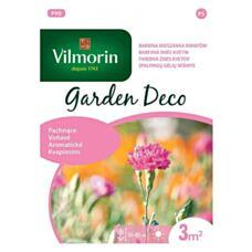 Barwa mieszanka kwiatów - Pachnące Vilmorin