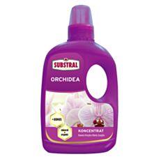 Nawóz do Orchidei + humus 250ml SUBSTRAL