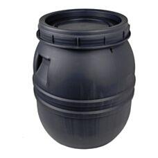 Beczka plastikowa 120 L Boryszew ERG S.A