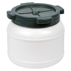 Beczka plastikowa 5 L Biowin