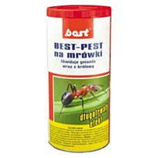 Preparat na mrówki 500g Best-Pest