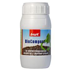 Bio-compost 250 ml Best-Pest