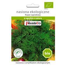 BIO Koper ogrodowy 5g PlantiCo
