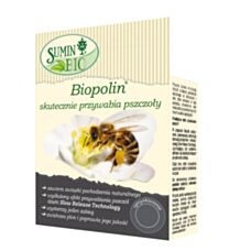 Biopolin wabi pszczoły i trzmiele 10 ml Sumin