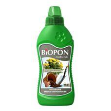 Mydło ogrodnicze 500 ml Biopon