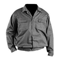 Bluza robocza MASTER rozmiar M
