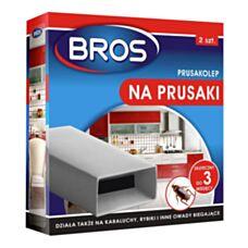 Prusakolep Bros