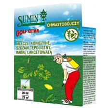 Golf extra 250 ml Sumin