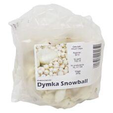 Cebula Dymka Snowball 8-14 mm biała 250g