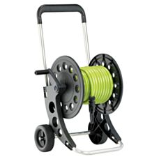 "Zestaw wózek Aquaviva Kit 20m 1/2"" 8941 CLABER"
