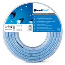Wąż zbrojony ogólnego stosowania Cellfast