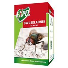 Dwuskładnik na muchy 1 sztuka Expel