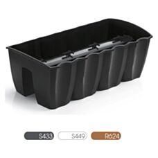 Skrzynka Crown 580x278x201mm DCRO600 Prosperplast