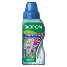 Deszczówka do podlewania kwiatów 250 ml Biopon