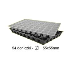 Doniczkopaleta DP 55/54 ROKO