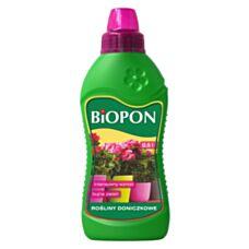 Nawóz do roślin doniczkowych 500 ml Biopon