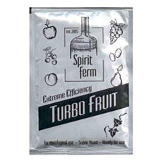 Drożdze SpiritFerm Turbo Fruit 40g