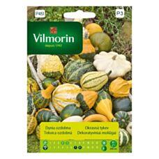 Dynia ozdobna mix 2g Vilmorin