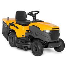 Traktor ogrodowy Estate Stiga 3398 HW B&S Stiga