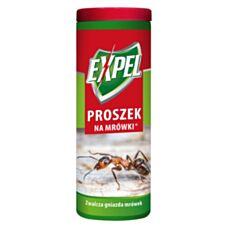 Proszek na mrówki 300g Expel