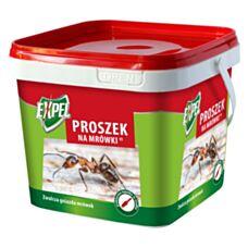 Proszek na mrówki 700g Expel
